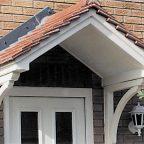 Buying UPVC Porches UK