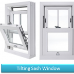 Figuring Out What Double Glazing Costs