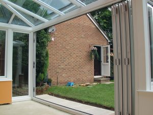 Patio Doors Prices & Security