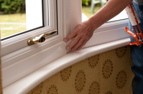 Double Glazing Offers