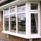 Online Discounts for Double Glazing Windows