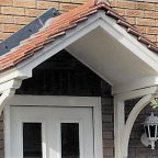 Buying UPVC Porches UK