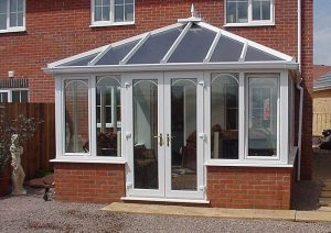 "trade associations are there to help consumers see which tradesmen & companies are ""up to scratch"" and can be relied upon to do a proper job of work and you can use them to find out <a href=""http://www.localconservatoryprices.co.uk/lean-conservatory/"">how much does a lean to conservatory cost?</a>"